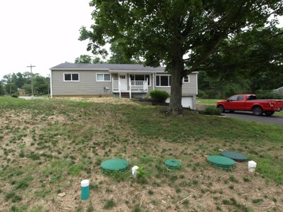 6484 TAYLOR Road, Green Twp, OH 45248 - #: 1630876