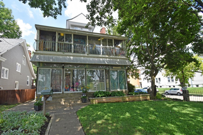 3849 FLORAL Avenue, Norwood, OH 45212 - #: 1631056