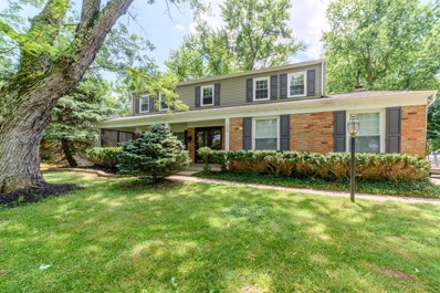7309 LAWYER Road, Anderson Twp, OH 45244 - #: 1631282