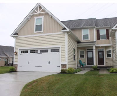 3305 CRESCENT FALLS Way, Deerfield Twp., OH 45039 - #: 1631288