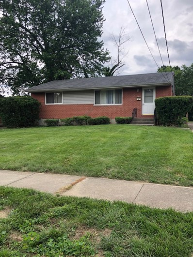 10277 FAXON Court, Woodlawn, OH 45215 - #: 1631308