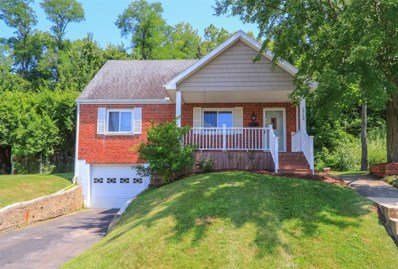 1712 GUISE Court, Reading, OH 45215 - #: 1631317