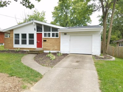 779 CONVERSE Drive, Forest Park, OH 45240 - #: 1631400