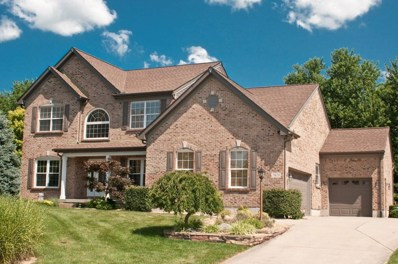 7873 ROYAL FERN Court, Liberty Twp, OH 45044 - #: 1631428