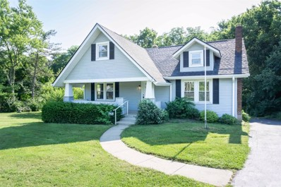 10426 MILL Road, Springfield Twp., OH 45240 - #: 1631444