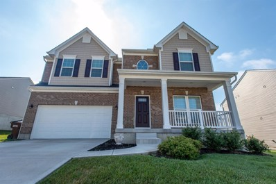 6614 ABELL Court, Colerain Twp, OH 45247 - #: 1631490