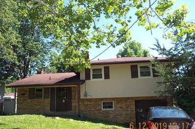 10662 CHELMSFORD Road, Forest Park, OH 45240 - #: 1631571