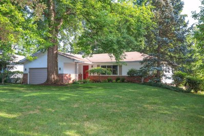 304 FOREST Avenue, Wyoming, OH 45215 - #: 1631587