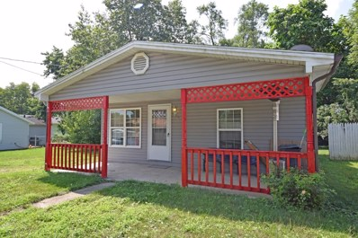 1612 GLENWOOD Avenue, Middletown, OH 45044 - #: 1631609