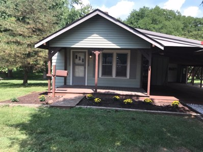 1914 WINONA Drive, Middletown, OH 45042 - #: 1631642