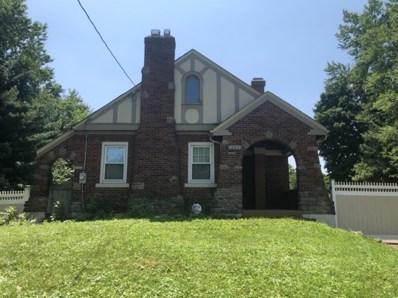 4989 MADISON Road, Cincinnati, OH 45227 - #: 1631669