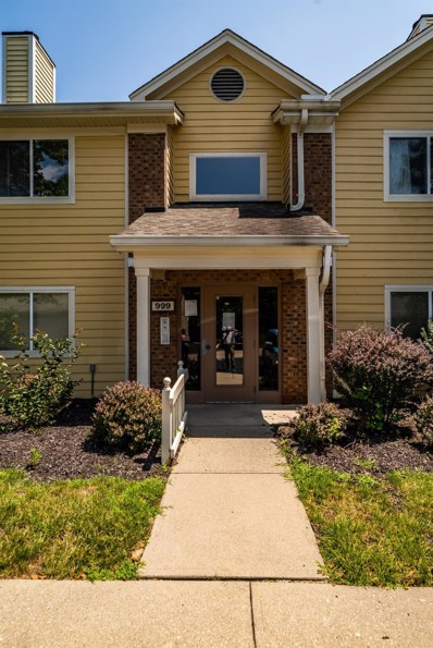 999 CEDAR RIDGE Drive UNIT 6, Pierce Twp, OH 45245 - #: 1631726