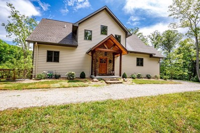 4108 TOWER Road, Lawrenceburg, IN 47025 - #: 1631761