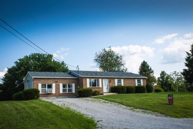 1104 COURTLAND Drive, Stonelick Twp, OH 45103 - #: 1631765