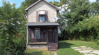 1611 SMITH Avenue, Middletown, OH 45044 - #: 1631836