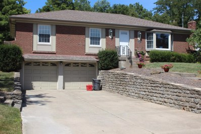 5479 SANRIO Court, Green Twp, OH 45247 - #: 1631862