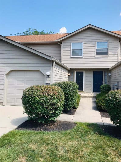9585 COLEGATE Way, West Chester, OH 45011 - #: 1631890