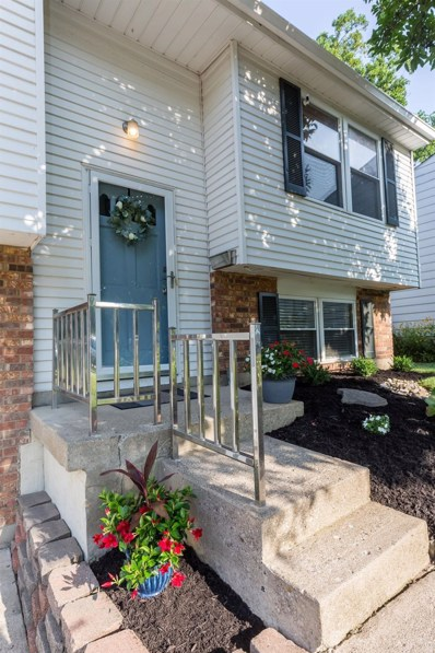 1063 BEACON Street, Anderson Twp, OH 45230 - #: 1631894