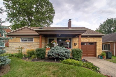 1170 CORALSEA Drive, Anderson Twp, OH 45230 - #: 1632137