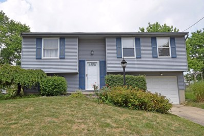 883 LAVERTY Lane, Anderson Twp, OH 45230 - #: 1632150