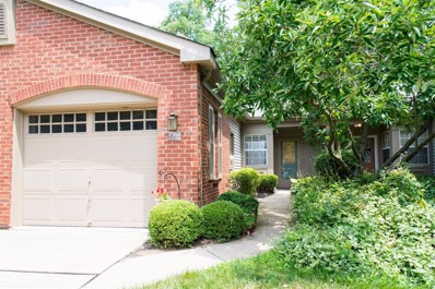 7564 GREENARBOR Drive, Anderson Twp, OH 45255 - #: 1632239