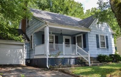 688 GREENMOUND Road, New Richmond, OH 45157 - #: 1632349