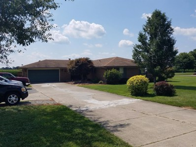 2429 ST RT 730, Union Twp, OH 45177 - #: 1632352