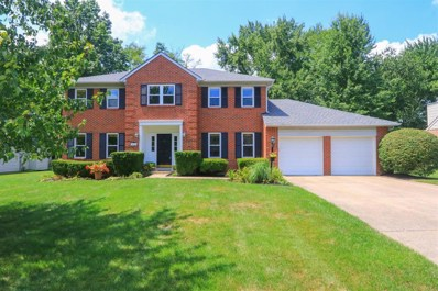 11359 DONWIDDLE Drive, Symmes Twp, OH 45140 - #: 1632418
