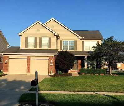 8365 MISTY SHORE, West Chester, OH 45069 - #: 1632440