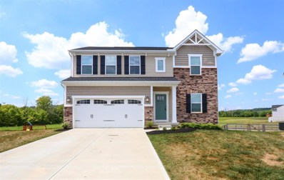 9612 KETTERING Court, Harrison, OH 45030 - #: 1632656