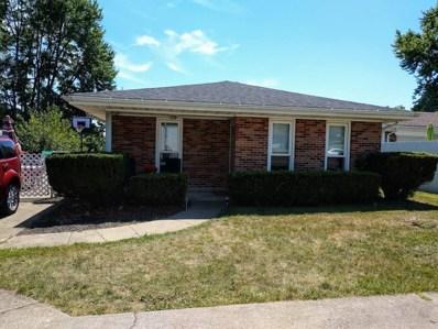 3002 ROOSEVELT Boulevard, Middletown, OH 45044 - #: 1632658