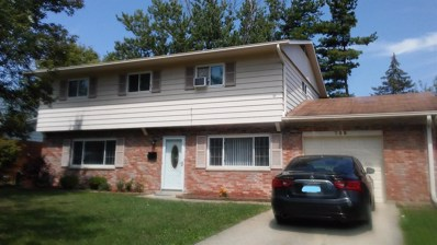 738 DANBURY Road, Forest Park, OH 45240 - #: 1632774