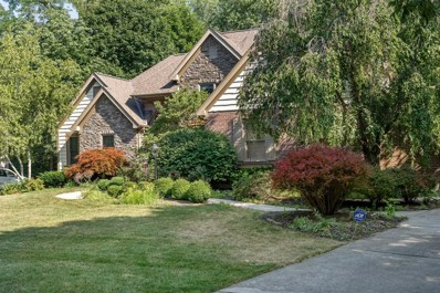 7360 AVENEL Court, West Chester, OH 45069 - #: 1632929