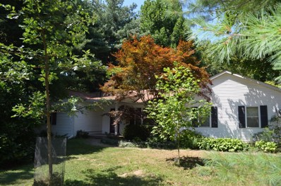 5273 MORNING SUN Road, Oxford Twp, OH 45056 - #: 1632948