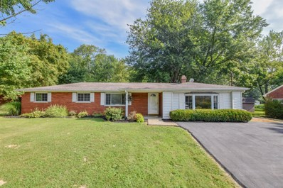 800 FAIRWAY Drive, Union Twp, OH 45245 - #: 1633008