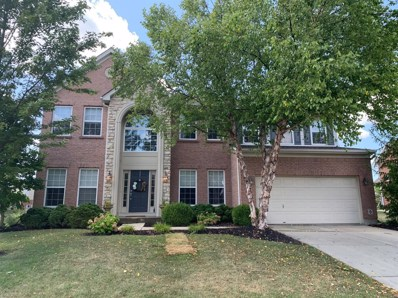 6327 CAMBRIDGE Trail, Liberty Twp, OH 45044 - #: 1633074