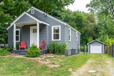 952 NORDYKE Road, Anderson Twp, OH 45255 - #: 1633265