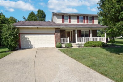 3 Amherst Place, Fairfield, OH 45014 - #: 1633424