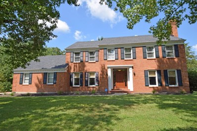 10361 STABLEHAND Drive, Symmes Twp, OH 45242 - #: 1633565