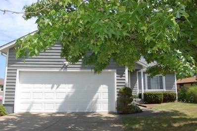5608 PLOWSHARE Way, West Chester, OH 45069 - #: 1633668