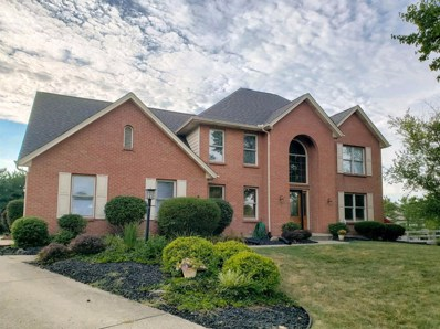 7169 BRIGHTWATERS Court, Liberty Twp, OH 45011 - #: 1633845