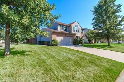 4492 Rita Mae Drive, Fairfield, OH 45014 - #: 1633882