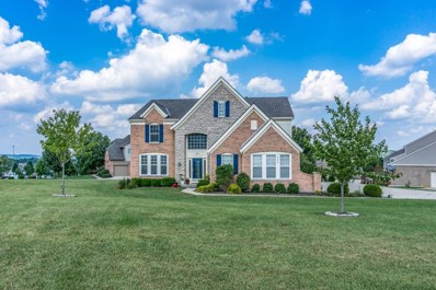 854 JEROME PARK, Union Twp, OH 45244 - #: 1633894