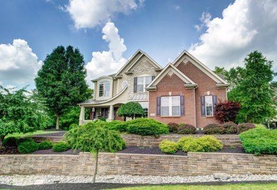 5806 FERDINAND Drive, West Chester, OH 45069 - #: 1633993