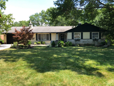 1720 ANDERSON FERRY Road, Green Twp, OH 45238 - #: 1634053
