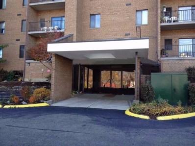 3004 GLENMORE Avenue UNIT 309, Cincinnati, OH 45238 - #: 1634056