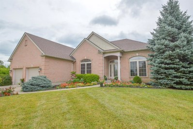 1545 WINFORD Lane, Forest Park, OH 45240 - MLS#: 1634096