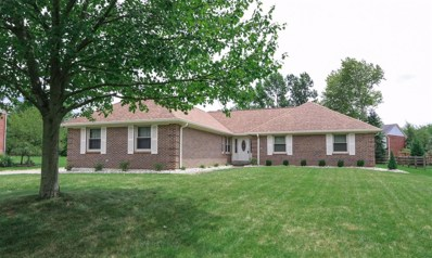 11656 SYMMES VALLEY Drive, Symmes Twp, OH 45140 - #: 1634132