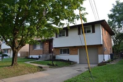 8915 CHERRY BLOSSOM Lane, Springfield Twp., OH 45231 - #: 1634209