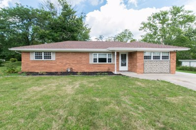 7674 WENDEL Drive, West Chester, OH 45241 - #: 1634221